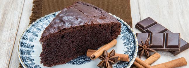 torta_caprese