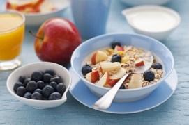 breakfasthealth