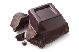 dark-chocolate