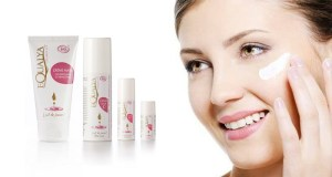 echantillons-gratuits-Equalya-Cosmetics-01