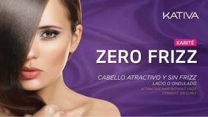 zero friz cov (1)