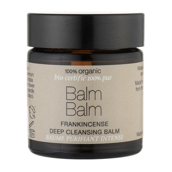 Balm_Balm_Frankincense_Deep_Cleansing_Balm