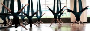 Nataraja Yoga Center