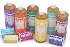 bronner-group-soaps