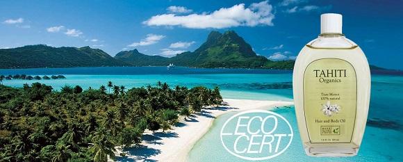 Tahiti-Organics banner 2