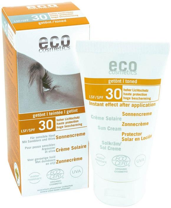 eco-cosmetics-sunscreen-spf-30-tinted-83803-en