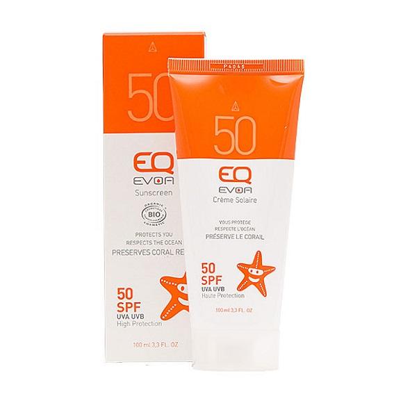 eq-evoa-organic-sunscreen-spf50-50ml