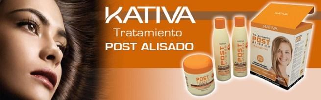 banner_tratamiento_post_alisado_kativa_tech1
