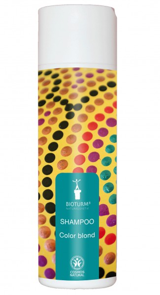 bioturm_shampoo_color_blond53c38a515ff5e55c32ce4628c1_720x600