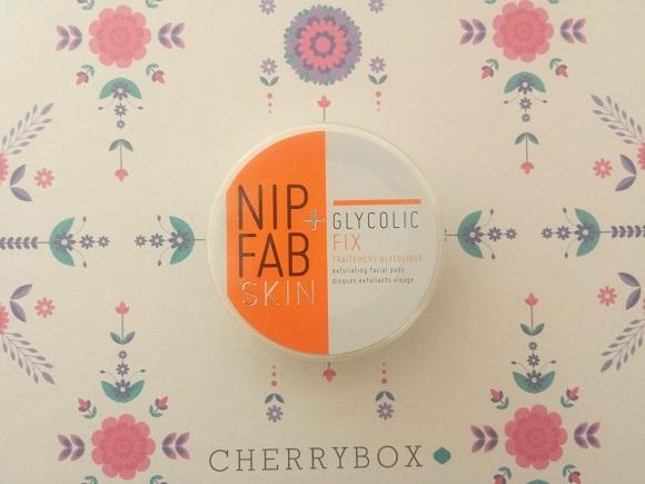 cherrybox nip fab