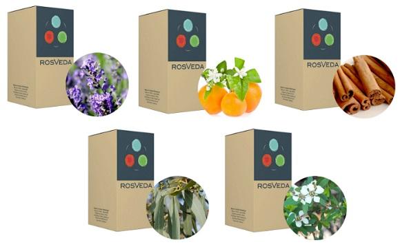 rosveda-essential-oils-photo