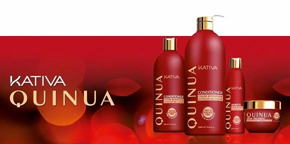 shampoo-sin-sal-kativa-quinua-colageno-argan-oil-509301-MPE20316997825_062015-F