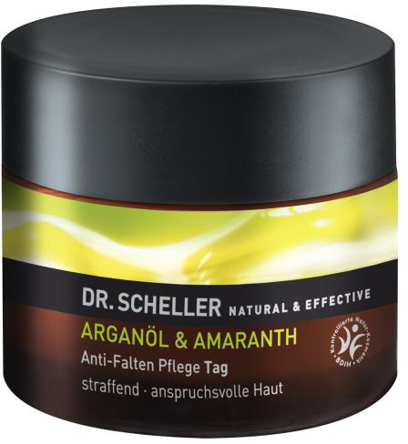 dr-scheller-argan-oil-amaranth-anti-wrinkle-care-day-54654-en
