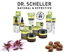 dr scheller