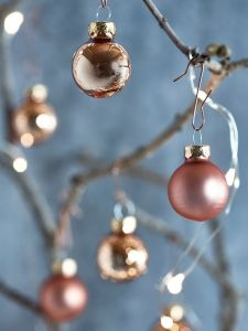 pink and gold_christmas_deco_02