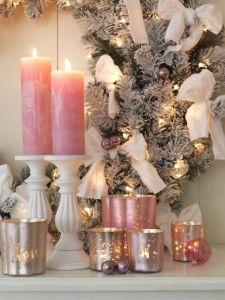 pink and gold_christmas_deco_03