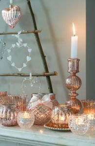 pink and gold_christmas_deco_14