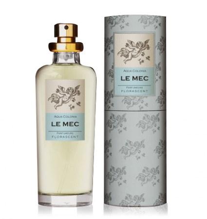 Florascent-LeMec-EDT60