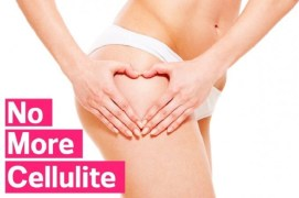 BRI-no-more-cellulite