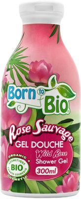 born-to-bio-organic-wild-rose-shower-gel-455135-en