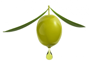 olive-300x217_3