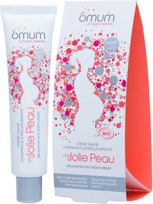 omum-ma-jolie-peau-balancing-face-moisturiser-40-ml-496177-en