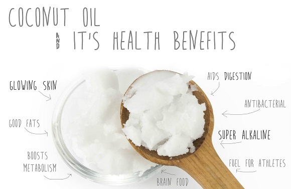 blog_Coonut-Oil-Health-Benefits