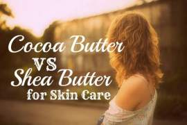 cocoa-butter-vs-shea-butter-smaller