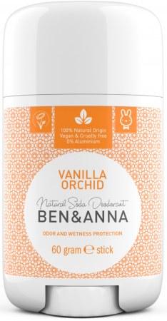 Vanilla_Orchid