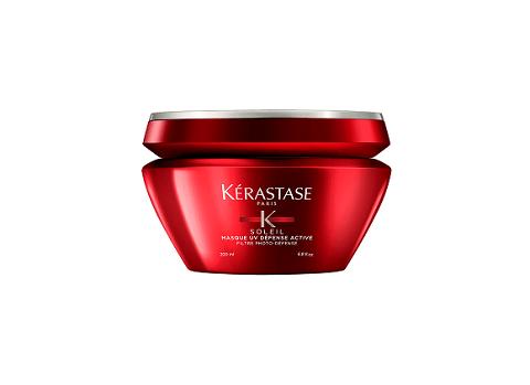 Kerastase-Soleil-Pot-Masque-EC1-602