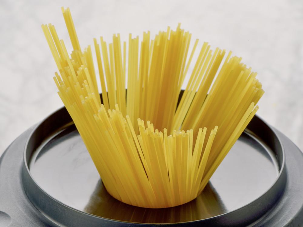 Boiled_Pasta_ID35191_steps-1_TM5.tif
