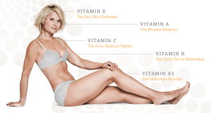 banner vitamins 5 top