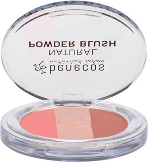 benecos-natural-trio-blush-fall-in-love-122322-en