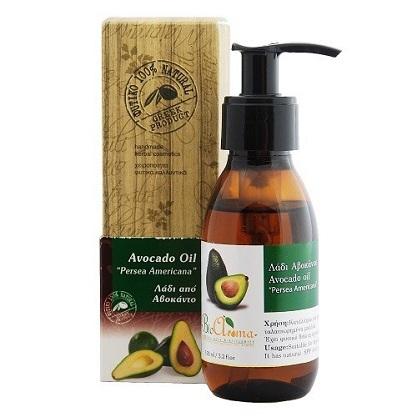 eng_pl_BioAroma-Avocado-oil-100-natural-17406_2