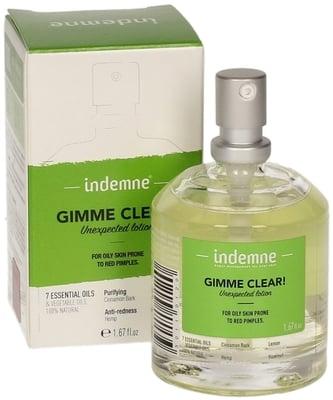 indemne-gimme-clear-lotion-50-ml-724943-en