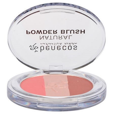 benecos-natural-trio-blusher-zoom
