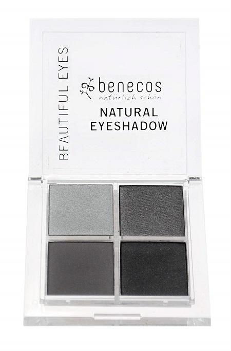 benecos-smokey-eyes1