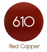 thumb_ZAO_610_Copper_Red_1