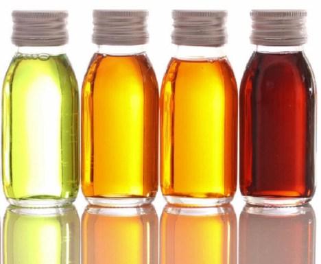 essential-oils-11