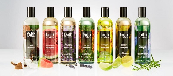 faith-in-nature-shampoo-range-e1505821796817