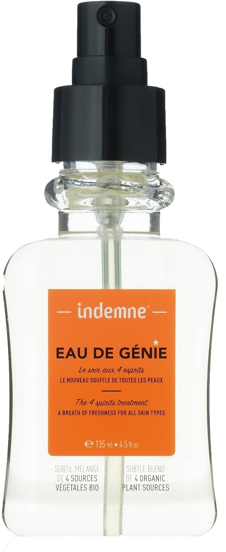 indemne-eau-de-genie-cleanser-tonic-135-ml-883292-en