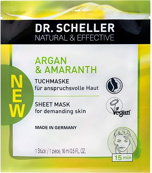 dr-scheller-argan-amaranth-sheet-mask-16-ml-830184-en