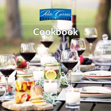 PC_Cook Book_Cover