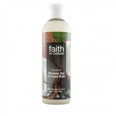 faith_coconut