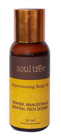 REJUVENATING_BODY_OIL_30