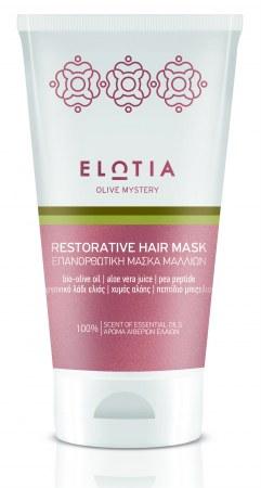 restorative-hair-mask