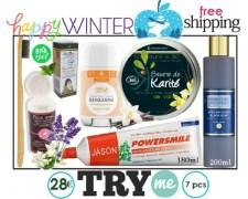 happy_winter