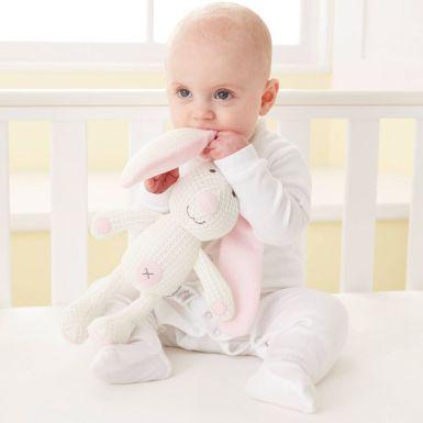 Δώρα για το νεογέννητο (4)