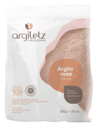 argile-rose-200g