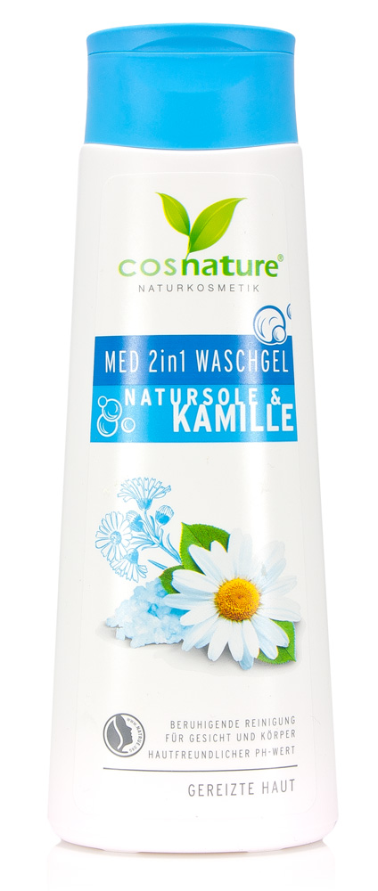 Cosnature-MED-2-in-1-Waschgel-1-70703